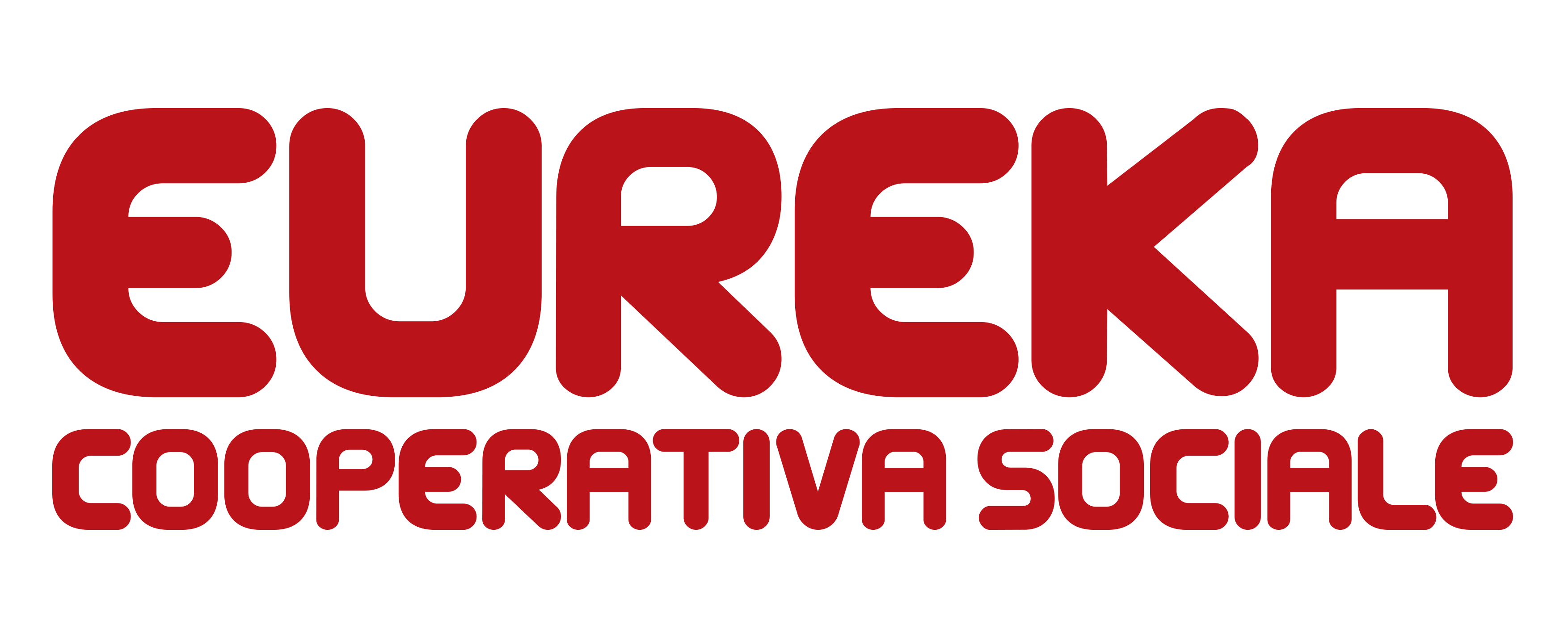 Eureka società cooperativa sociale